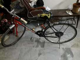 PHOENIX SPORTS IMPORTED CYCLE FROM CHINA