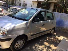 Single owner  power  steering  power window  full  condition