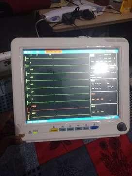 Monitor5 para