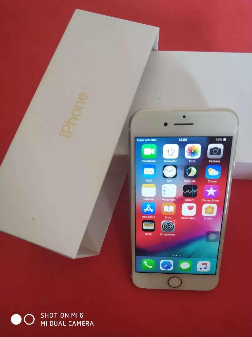 iPhone 7 gold 128 inter ori 0