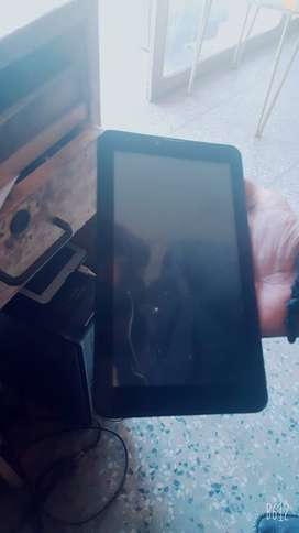 Dany Tablet phone for sale