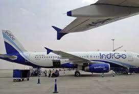 Need Ground Staff, Air Ticketing Executive & Cabin Crew