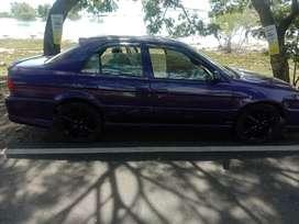 Toyota Soluna bli th 2001
