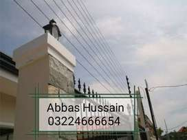 Electric Fence In Best Rates and Excellent quality