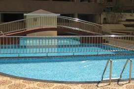 Hurry 3 bhk for rent in dabolim for only 15000.only family