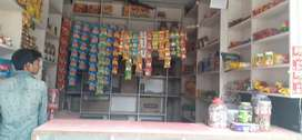 SHOP FOR RENT IN MARKET AREA