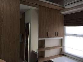 Sewa Apartemen Parahyangan Residence Bandung