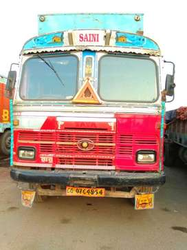 2006 March good condition all papers ok upto