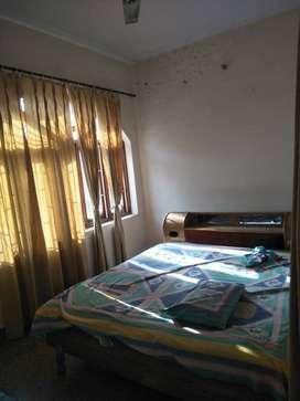 House for rent in ram nagar