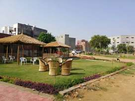2 bhk Flat available for sale in Near NSEZ metro Express way