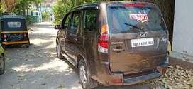 Mahindra Xylo 2009 Diesel 68000 Km Drive
