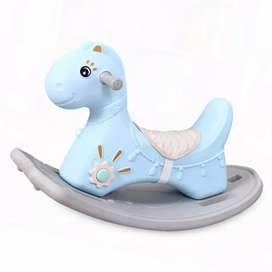 mainan bagus murah kuda kudaan anak bayi balita