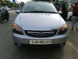 Tata Indigo Ecs eCS LX TDI BS-III, 2015, Diesel