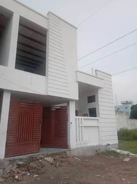 Simplex for sale at Dhanipur.
