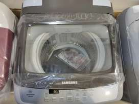 Samsung washing machine discount upto 30-40%