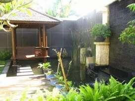 Jual saung gajebo dan bambu