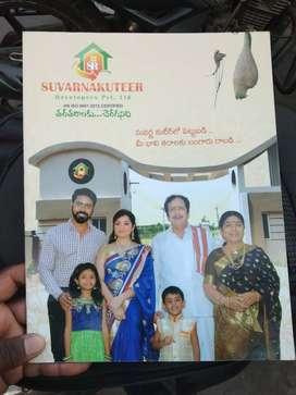 Suvakuteer developer pvt Ltd