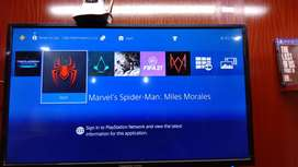 Ps4 5.05/6.72/7.02/7.55 jailbreaking and games installation available