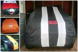 Cover body mobil3.selimut body mobil indoor bandung