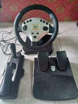 Stir Racing PS/ bisa juga di PC