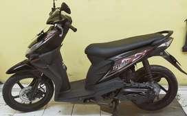 Honda beat karbu 2012 Tg-1 pjk ON panjang