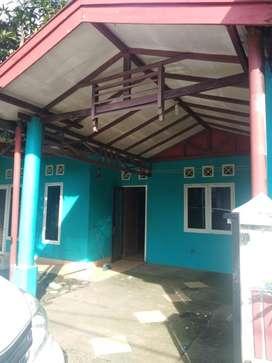 Dijual/disewakan rumah di jalan belibis ringroad