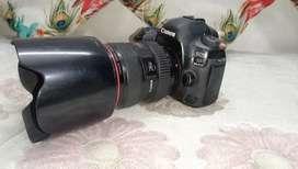Canon 5 D Mark-4
