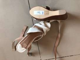 Brand New Ladies imported shoes