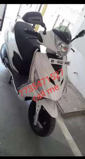 Available hi