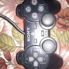 1 year alll good just 1 data cbable is lost with 1psp remote