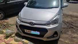 Hyundai Grand I10 for sell