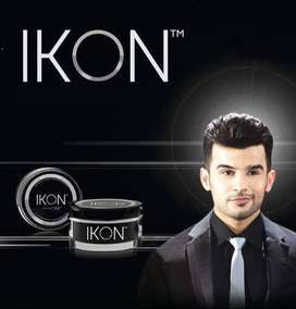 Ikon Him cream for boys and Men