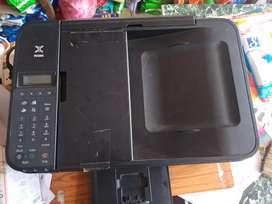 Epson g 4010 printer