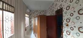 Wallpaper The Power of Truly Experts by AL Shafeeza Decor Medan