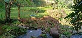 Jual Tanah Strategis 10 Ha Ada Sumber Air  Wanayasa Purwakarta #ad