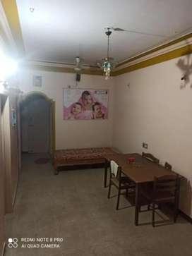 House for rent in Vijayanagar 2 stage mysore