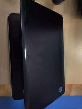 Exellent quality Hp i5 laptop 8gb ram 1tb hard disk 15.6 inch display
