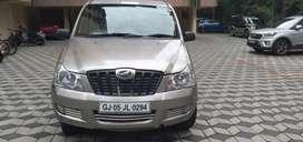 Mahindra Xylo 2012-2014 E4 BS III, 2012, Diesel