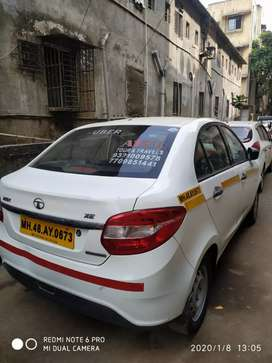 Tata zest for sell