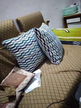 For rent B205, Shagun apartment , Behind Ramvatika society , Bharuch