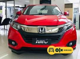 [Mobil Baru] Honda HRV 2020 Promo Bulan Maret