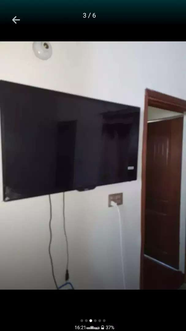 led tv 40 inch sony company