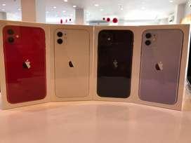 Iphone 11 seriess ready yess