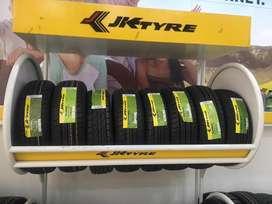 Panchi tyres