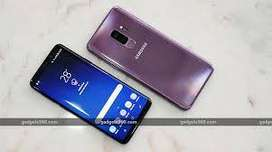 samsung s9 best offer are available