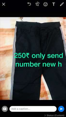 Urgent sell size28-30h only 2 piece left