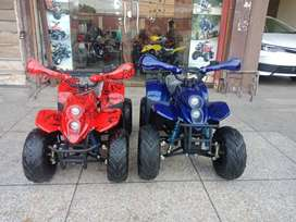 70cc Auto Gear Transmission ATV QUAD Available At Subhan Enterprises