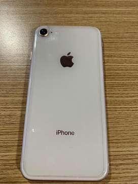 iphone 8_64GB