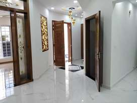 Brand new 10 Marla house for sale in bahria ph 2