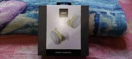 TWS Bose Sport Earbuds...Second...Fullset